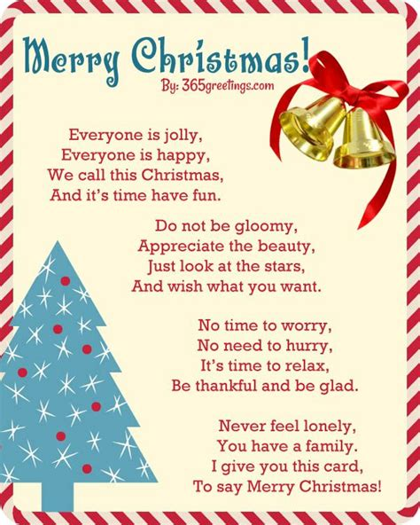 short christmas quotes ideas  pinterest short funny christmas poems poem  father