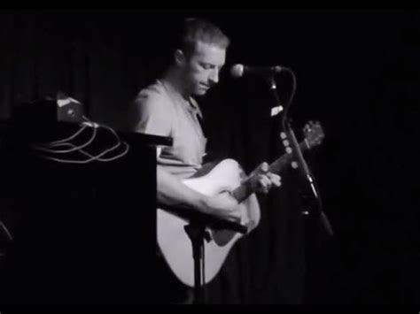 coldplay acoustic the scientist coldplay chris martin guitar acoustic
