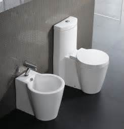 Modern Bathroom Toilet Sicilia Modern Bathroom Toilet