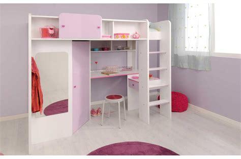 chambre mezzanine fille beautiful mezzanine chambre fille contemporary amazing