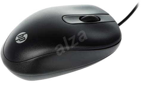 Usb Travel Mouse hp usb travel mouse my紂 alza cz