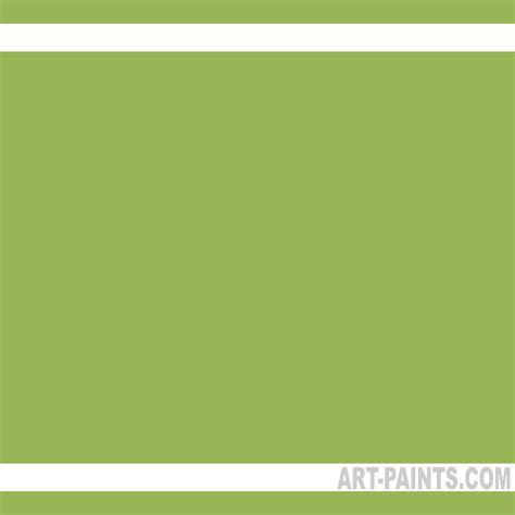 light green paint hauser light green decoart acrylic paints da131 hauser