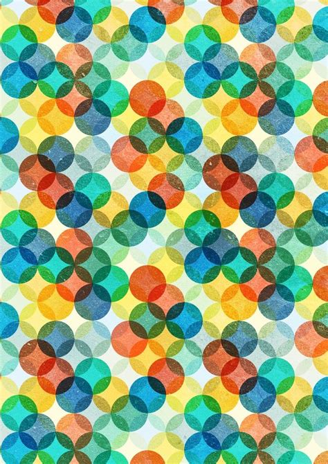 surface pattern print jobs top 25 ideas about textile surface pattern on pinterest