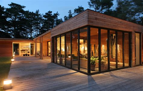 log home 3d design software beautiful wooden house 3d bergman werntoft house johan sundberg 3d architectural