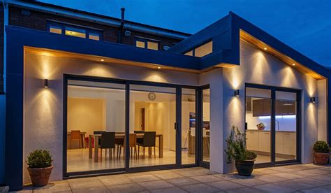 design house extension templeogue house extension and renovation shomera