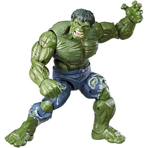 Deadlock Figure Marvel Legends marvel legends 12 inch figure toys zavvi