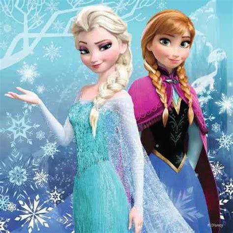 youtube film kartun frozen 2 kumpulan gambar wallpaper cantik anna dan elsa frozen
