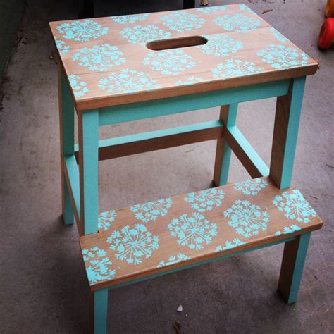 bekva m step stool 17 best images about ikea keukentrap on pinterest black