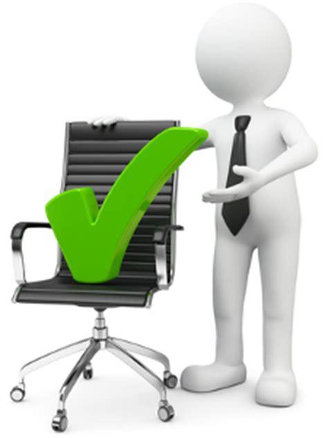 Bewerbungsgesprach Fragen Fachinformatiker Einstellungstest Und Eignungstest 252 Ben