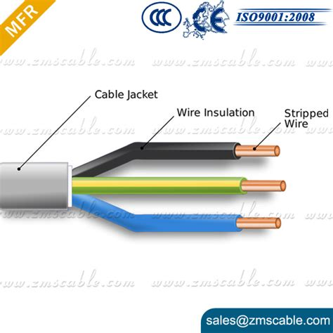 how to cover bare electrical wires 25mm electric wire and cable bare copper ground wire buy