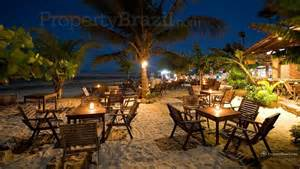 Pleasant Beach Village jericoacoara brazil the no 1 jericoacoara tourism and