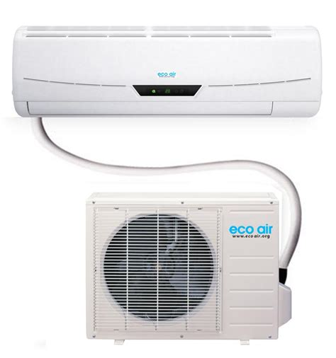 Ac Sharp Type Sey portable air conditioning units portable air conditioning