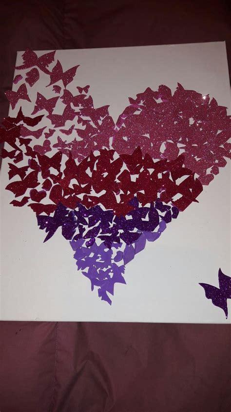 fotos de uñas decoradas con flores y mariposas snap facil u 195 177 as con rosas y puntos no estado youtube