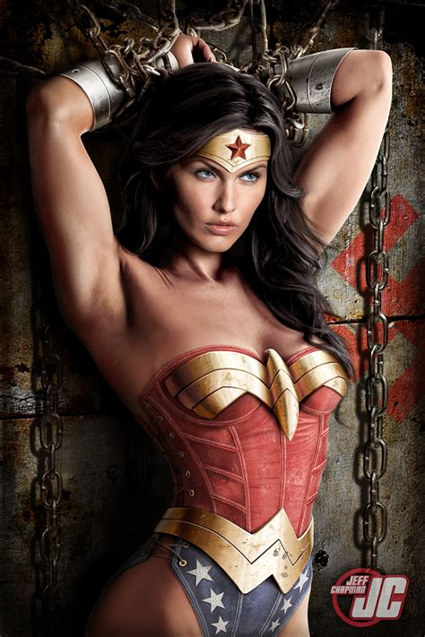 libro kinky super beauties women in comic books and comic book and movie reviews