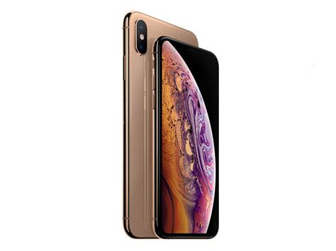 iphone xs apple iphone xs max review flagship imaging power dxomark