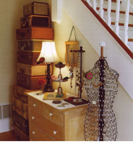 antique decorating ideas vintage decorating ideas for bedrooms dream house experience