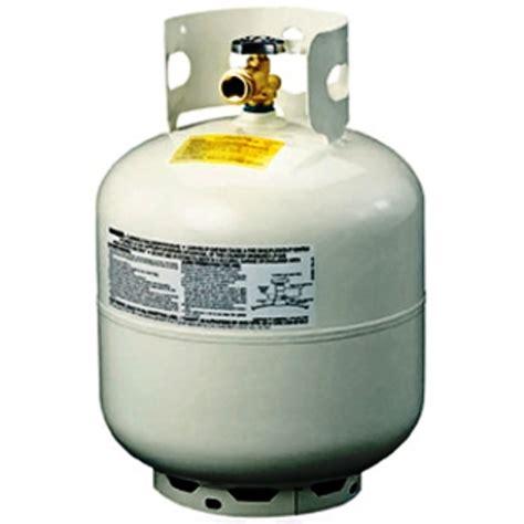 20 gallon propane tank   autos post