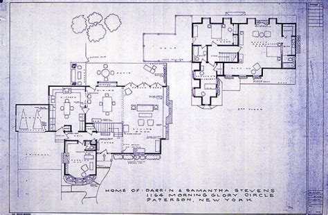 best house plans 2013 wordless wednesday floor plans of television and movie