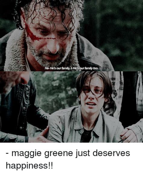 Maggie Meme - 25 best memes about maggie greene maggie greene memes