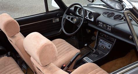 Ferrari ähnliche Autos by Selten Sch 246 N F 252 Nf Au 223 Ergew 246 Hnliche Pininfarina Klassiker