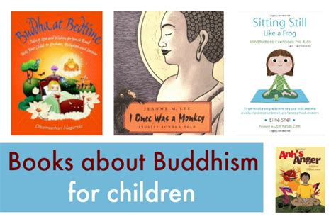 aging with wisdom reflections stories and teachings books celebrating vesak with children buddha day activities