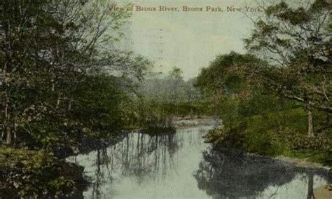 Bronx County Records Bronx County Ny Genweb Site