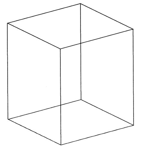 doodle cubes meaning constraint propagation in chapter 07 cognition from