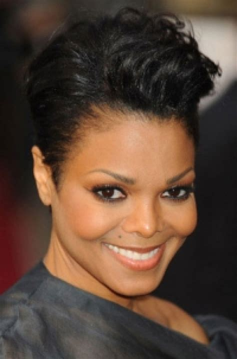 black short hair styles of la 30 best black hairstyles for women
