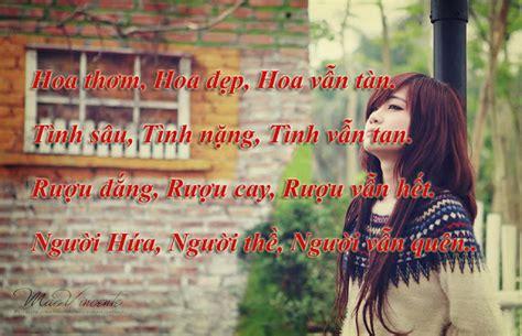 tai hinh buon top 10 b 224 i thơ t 236 nh y 234 u 4 c 226 u hay nhất k 232 m ảnh đẹp 2016