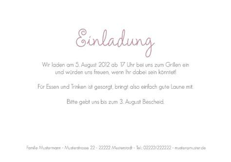 Einladung Zur Hochzeitsparty by Einladungskarte Kreisrund