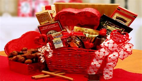 best valentine s day gift ideas 15 top valentine day gift ideas for you instaloverz