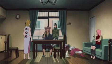 house episodes naruto shippuden episode 311 thoughts on anime