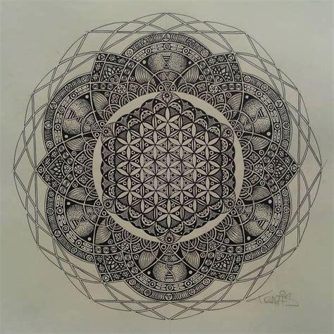 mandala tattoo sacred geometry sacred geometry tattoo designs pinterest mandalas