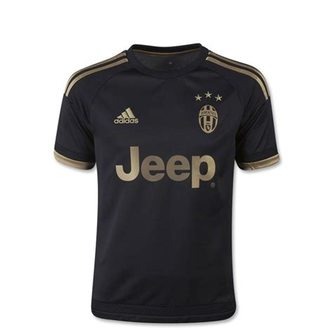 Jersey Juventus 3rd 15 16 juventus 15 16 youth third jersey ucmt0emsud 163 17 00 all leaked and official 17 18 shirts