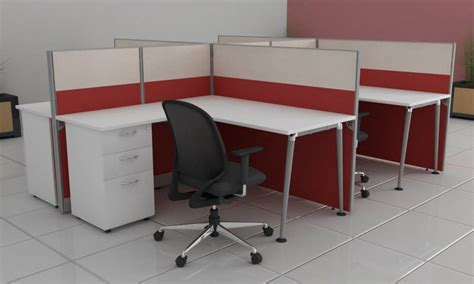 office furniture partition office partition kuching office supplier flexxo