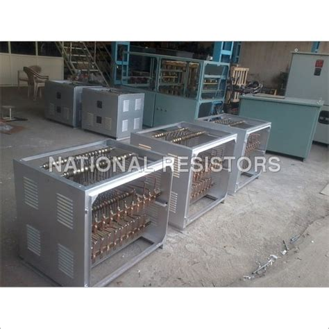 resistors manufacturers in india electrical resistor manufacturers 28 images braking resistor manufacturer in pune 28 images