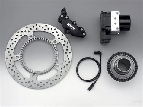 abs motor abs moto une assistance au freinage tr 232 s utile