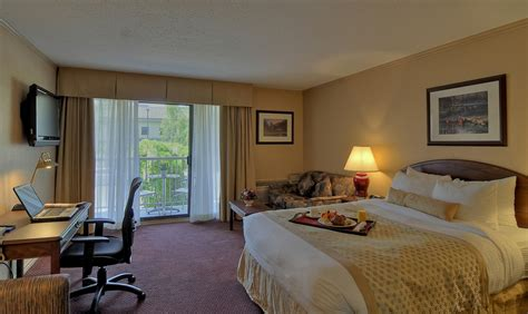 best western rooms best western plus westerly hotel bc canada 171 hotels