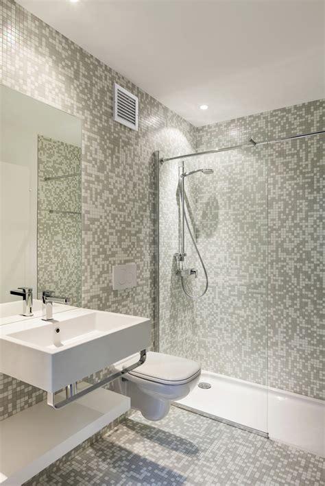 quietest rangehood nz parex offers a powerful silent bathroom fan eboss
