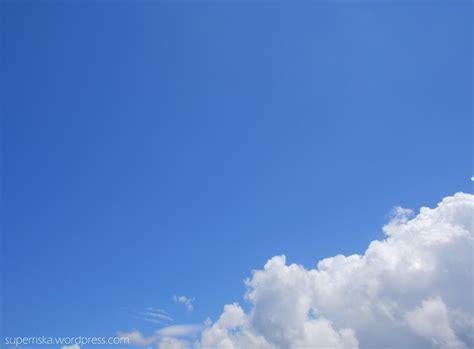 Sky Blues the sky superriska
