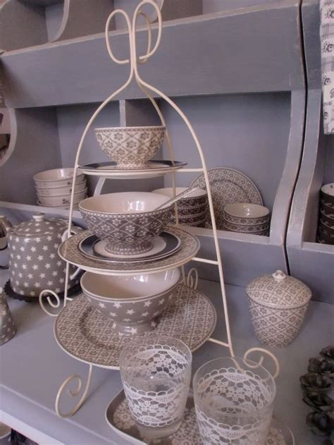 etagere greengate 17 best images about etagere on tea
