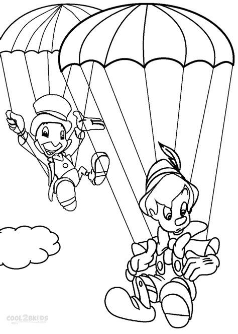 free printable coloring pages printable pinocchio coloring pages for cool2bkids