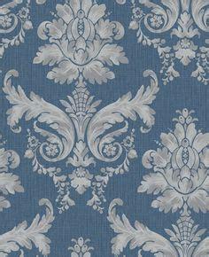 gold wallpaper dublin high quality luxury 3d damask wallpaper fabric embossed