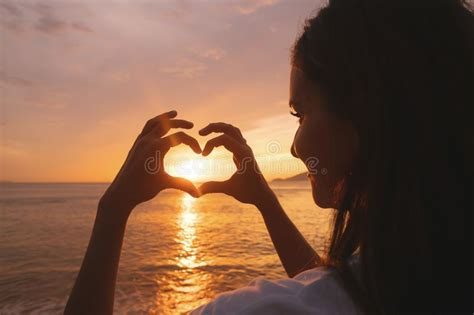 Comment Faire Un Coeur Avec Des Photos by Former Un Coeur Avec Des Photos Comment Faire Un Coeur