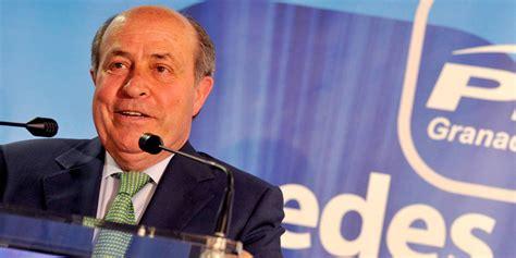 jose martinez torres facebook torres hurtado un alcalde recordado por esta declaraci 243 n