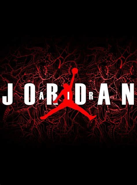 imagenes logotipo jordan 10 best jordans logo images on pinterest air jordan air