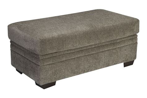extra long storage ottoman 100 ottoman chenille extra long storage marvelous
