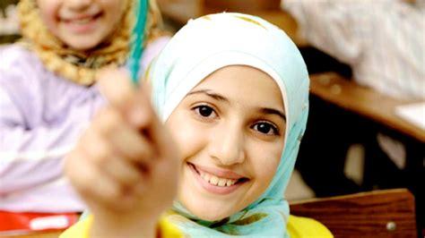 muslim kid four primary schools in banned muslim students