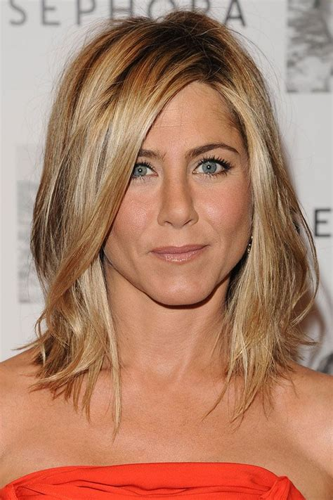 jennifer aniston base hair color 17 best images about hairstyles on pinterest jennifer