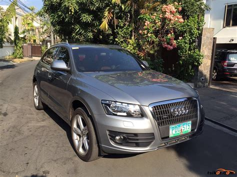 how to sell used cars 2012 audi q5 navigation system audi q5 2012 car for sale metro manila